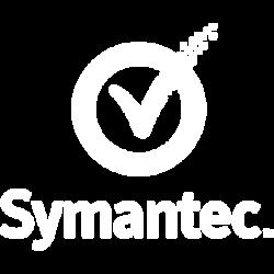 SYMANTEC - Сертификаты и средства безопасности для дома и офиса премиального качества