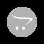 Разработчик магазинов на OpenCart