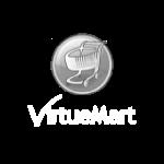 Разработчик магазинов на Joomla с Virtuemart