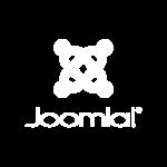 Разработчик сайтов на Joomla