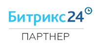 Официальный партнер Битрикс24