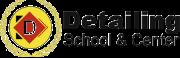 Detailing School - Школа детейлинга