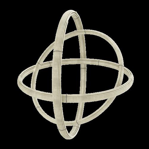 Логотип ПолиПласт