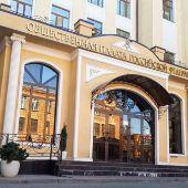 РАРИО образовано по инициативе Общественной палаты РФ