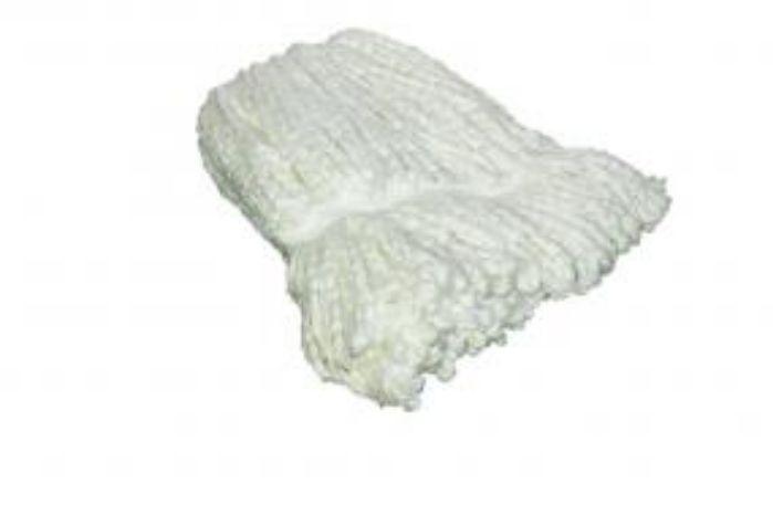 MKen - Кентукки микрофибровый