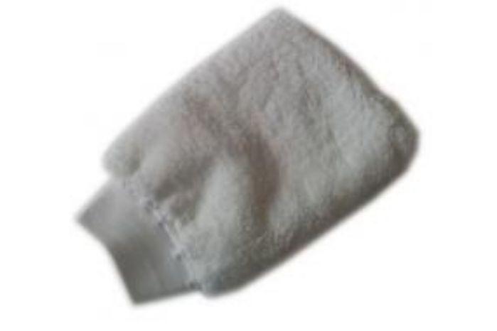 Универсальная микроволоконная рукавица GL