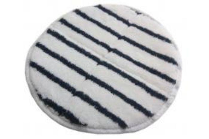 Микроволоконный боннет - BMX