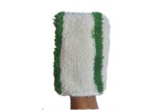 Петельная рукавица - GLP