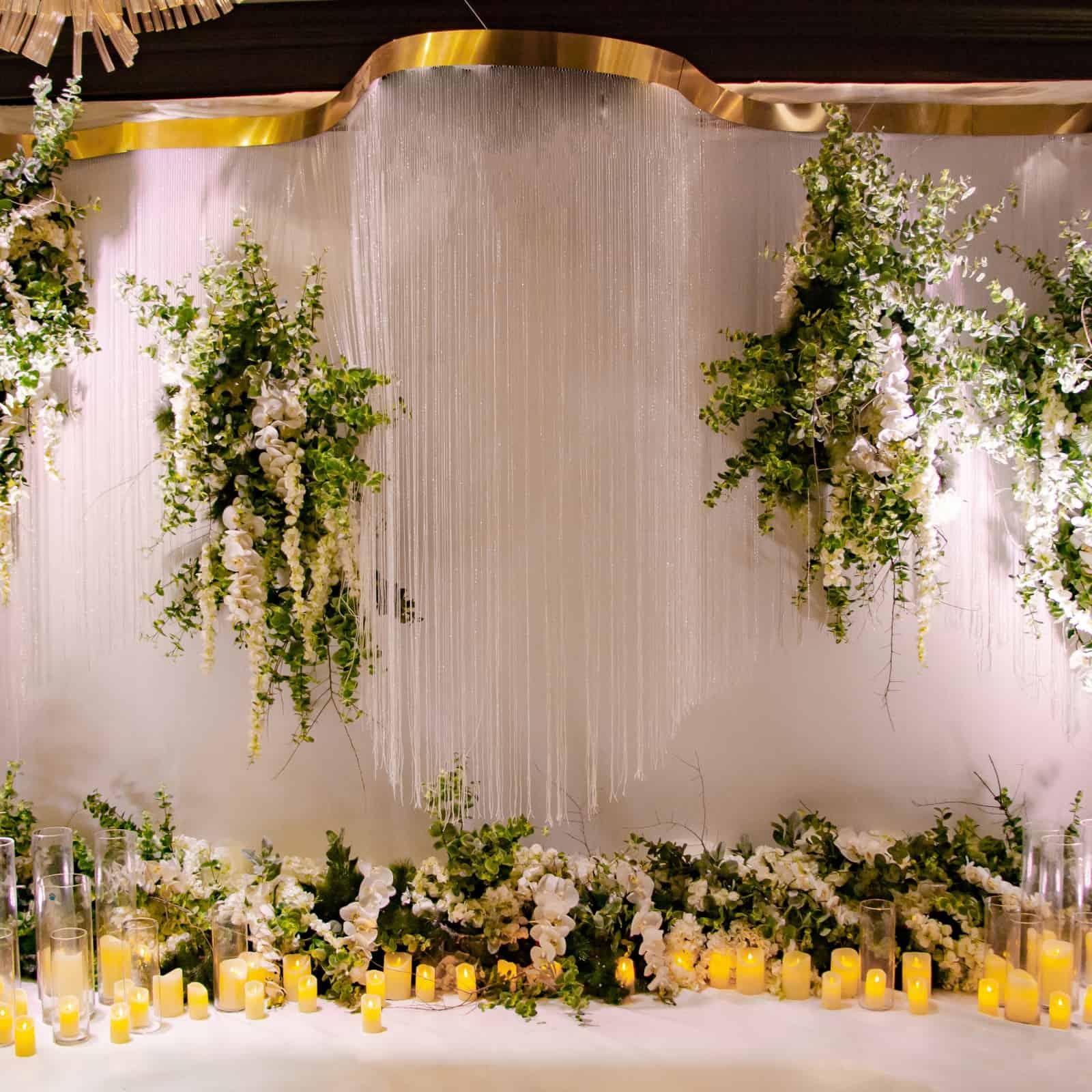 свадьба бишкек