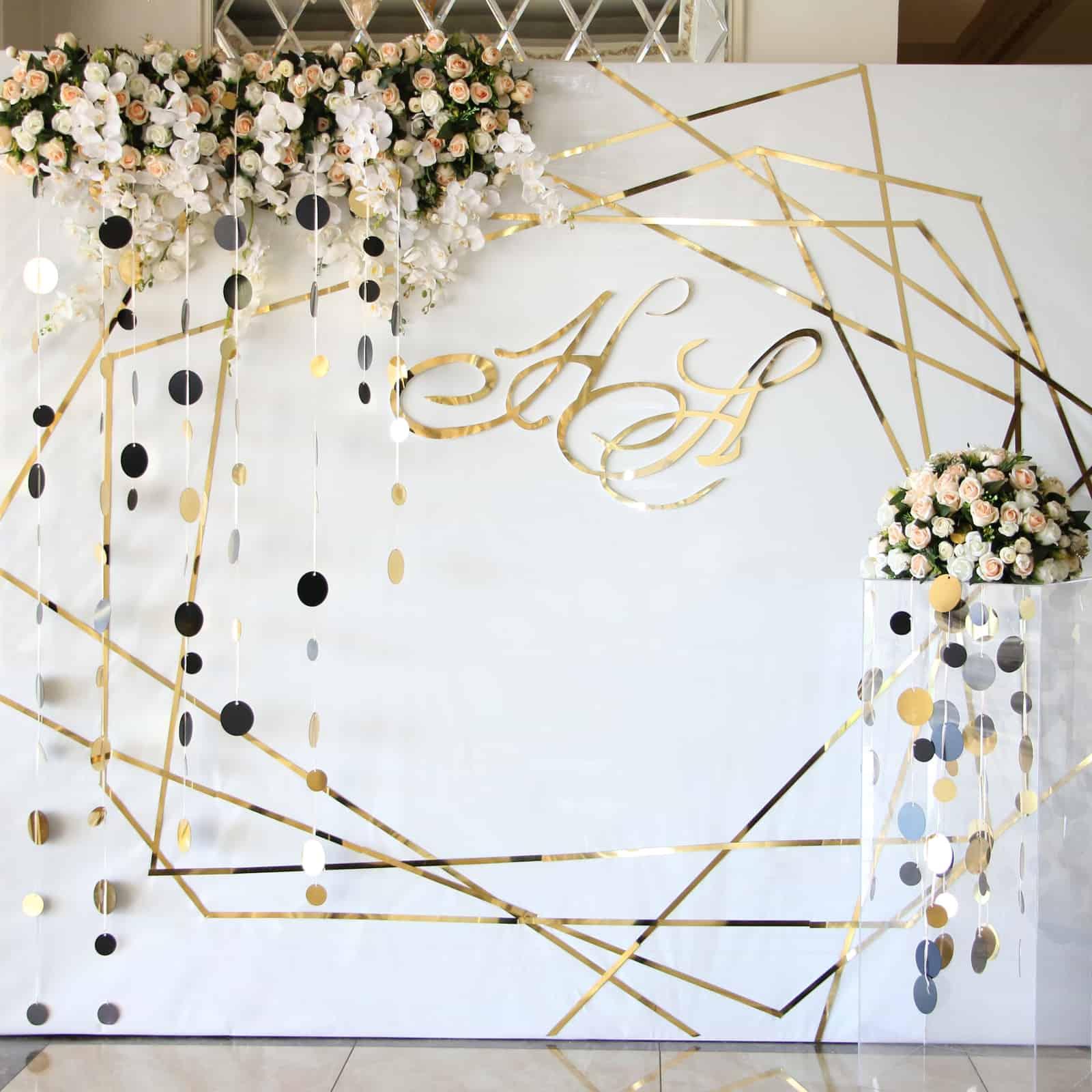 организация свадеб бишкек