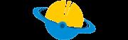 Логотип СфераСайт