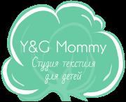 YGMommy