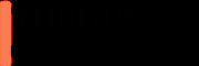 Логотип темный Torgus engineering