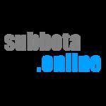 subbota.online