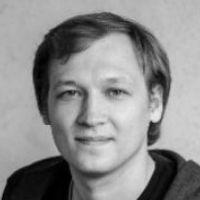 Максим Демкович