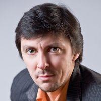 Копаев Вячеслав