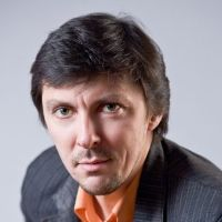 Вячеслав Копаев
