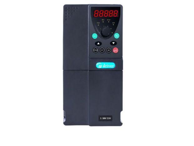 M0055G1