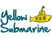 Интернет агенство Yellow Submarine