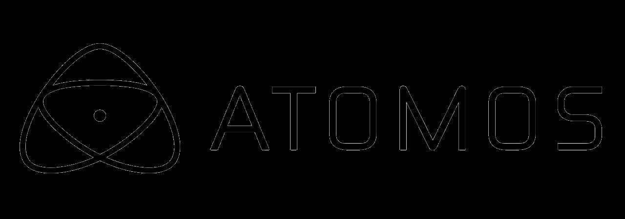Аренда монитора и видеорекордера атомос/atomos shogun ninja для видеосъемки или видеотрансляции