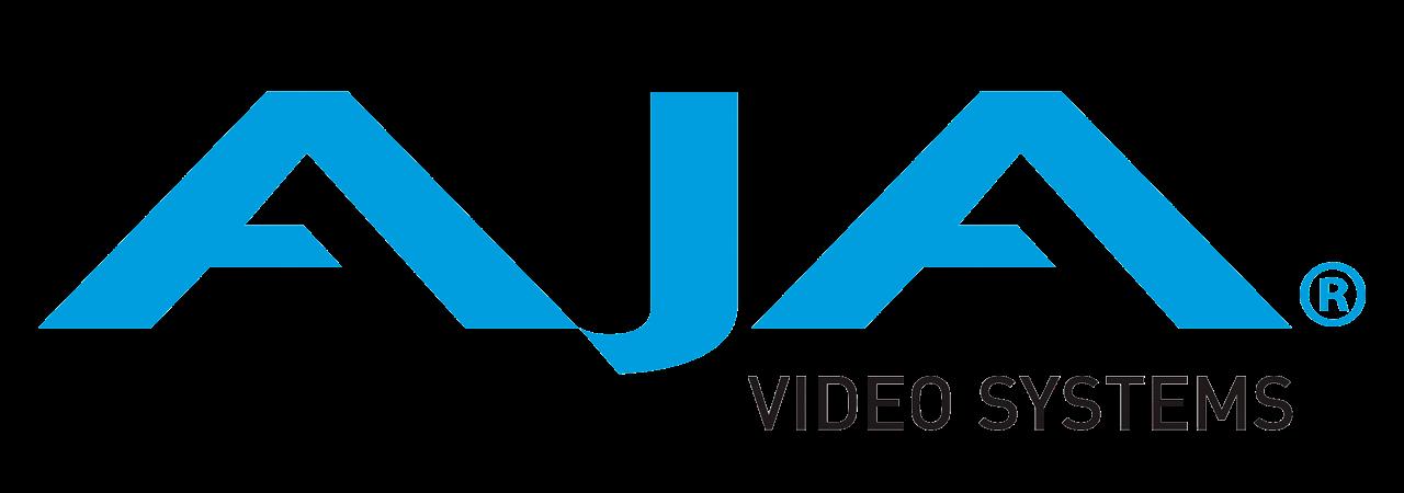 Аренда AJA оборудования для видеосъемки и трансляции онлайн