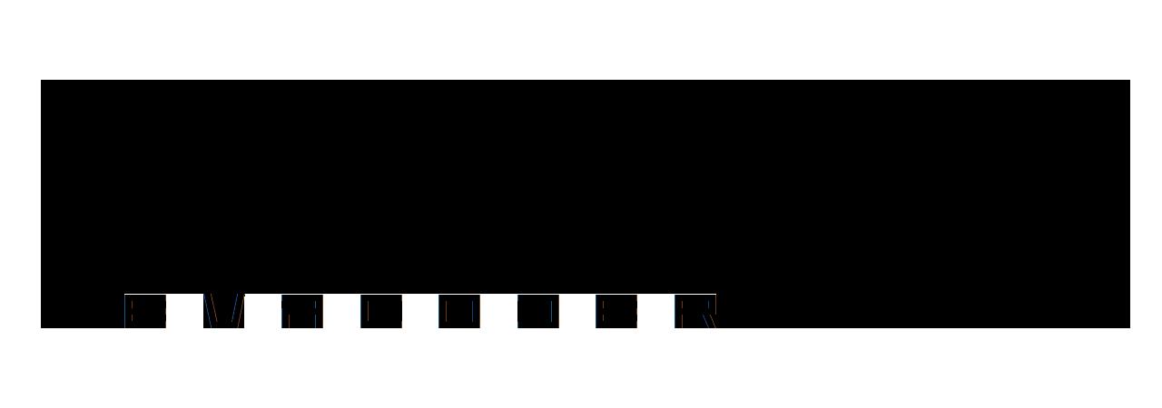 Аренда стримера агрегатора интернета 4G LTE с модемов эвакодер