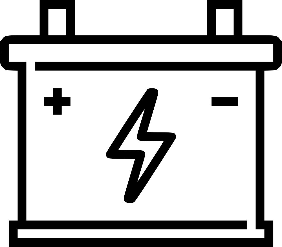 Аккумуляторы и адаптеры питания