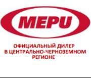 Logo MEPU