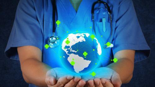 International Association of Medical Tourism