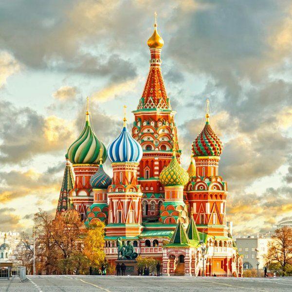 ГКБ Городские Клинические Больницы Москвы