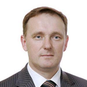 Юрий Рудаков