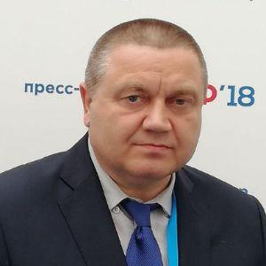 Еремеев Олег