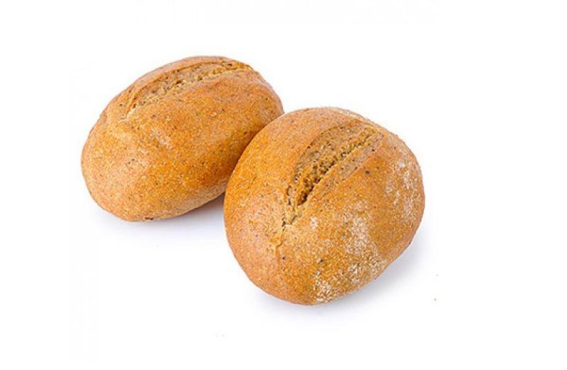 вакуумное охлаждение хлеба и выпечки