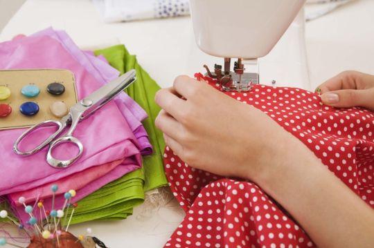 фото курсы кроя и шитья для новичков