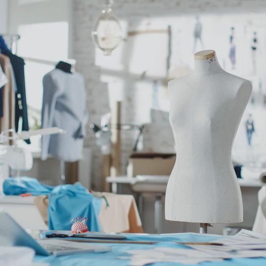фото курс дизайна базовой одежды