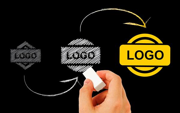 Логотип в подарок