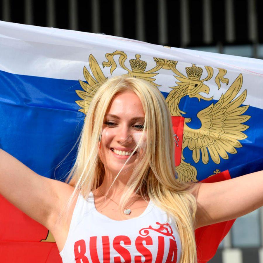 Изготовление флагов в Петрозаводске