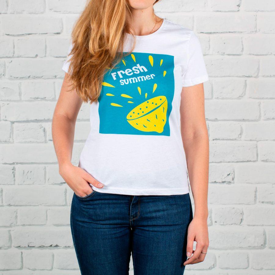 Сувениры футболки в Петрозаводске