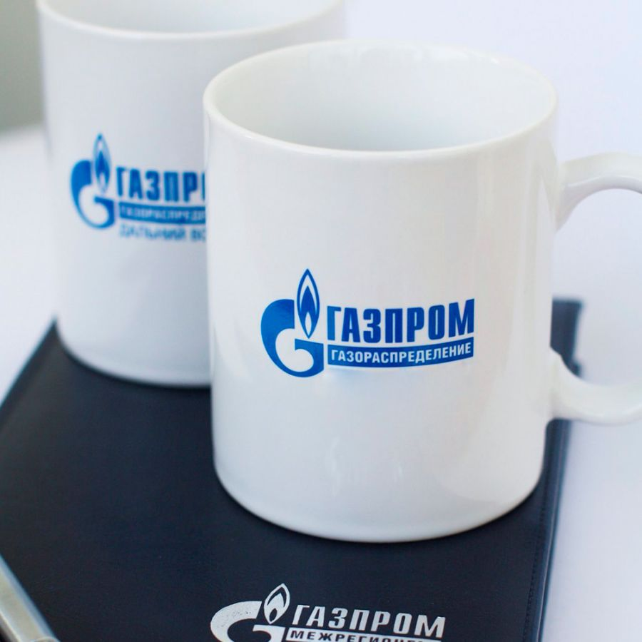 Печать на кружках в Петрозаводске