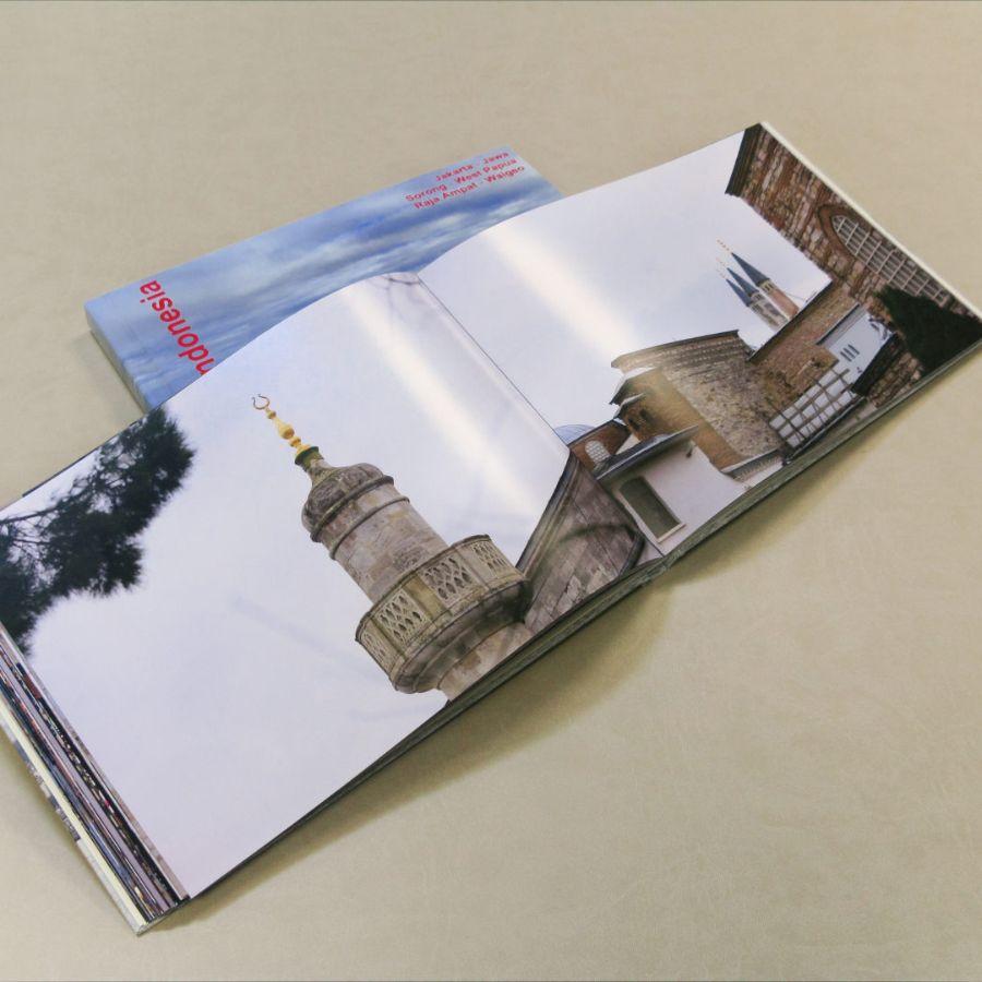 Типография в Петрозаводске