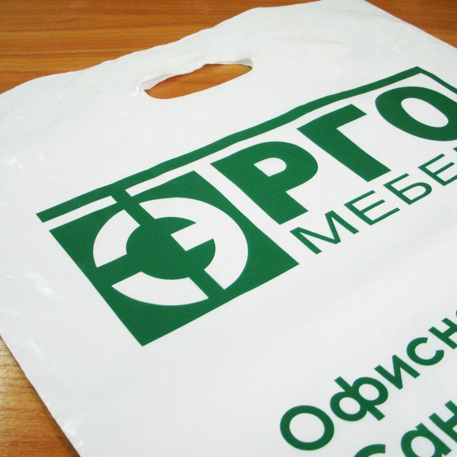 Печать на пакетах в Петрозаводске