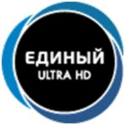 Триколор Пакет Единый Ultra HD