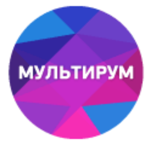 Триколор Пакет Мультирум