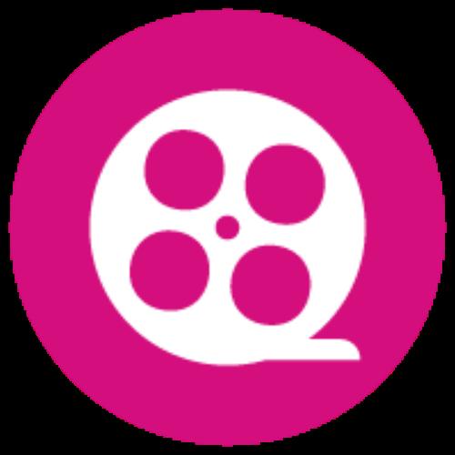 Телекарта Пакет Мировое кино