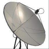 Спутниковые и эфирные антенны в Магнитогорске