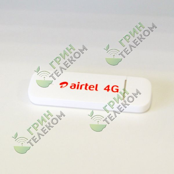 Модем 3G/4G LTE Huawei