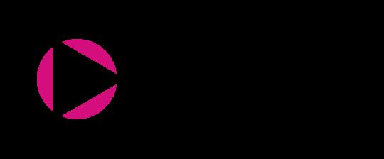 ГринТелеком - Телекарта