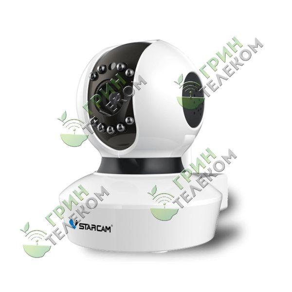 IP-камера VStarcam