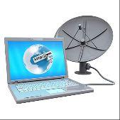 Спутниковый интернет в Магнитогорске