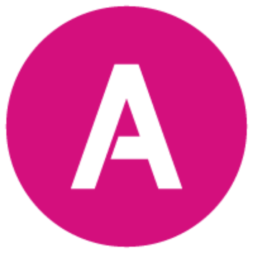 Телекарта Пакет Amedia Premium HD